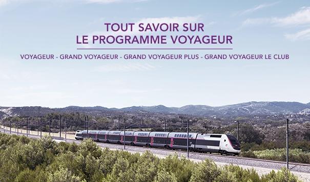 Carte égarée Voyageur